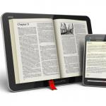 自炊ユーザー向けの最強の電子書籍専用端末を求める–iPadか、Kindleか、それとも…
