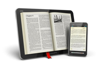 digitalbook