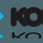 Ubuntu 14.04 + Chinachu + Kodi(XBMC)でリアルタイム視聴(ライブTV)