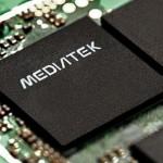 Mediatek CPU(SoC)搭載スマートフォンの性能一覧