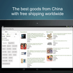 中華タブ・中華スマホ購入で価格を比較・最安値を知りたい時にオススメのアプリ