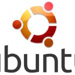 Ubuntu 14.04でデスクトップ共有を使い、Macから操作する