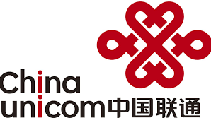 cmhk-logo