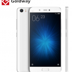 Xiaomi(シャオミ: 小米) Mi5をAliexpressで買う:店舗リスト