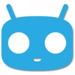 Mi MaxにカスタムROM CyanogenMod13(CM13)を導入する
