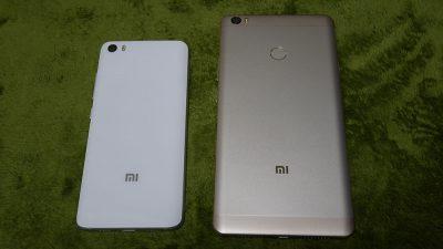 mi-max-vs-mi5