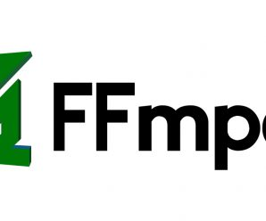 driver-ffmpeg-teaser