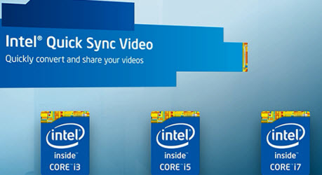 what-is-quick-sync-video