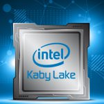 Kabylake+Z270なマザーでUbuntu 16.04が使えた -ネットワーク(イーサーネット)のみ設定が必要