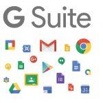 G Suite(Google Apps)では一部の機能をGoogle Homeで利用できない