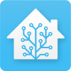 Home Assistant(hass.io)でスマートホーム(Siri, Homekit, Google Home対応)を実