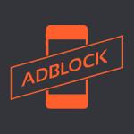 iPhone/iPad用広告ブロックツール「Adblock」が不安定で広告をブロックしない問題を解決する