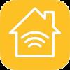 【スマートホーム】HomeBridgeでHomeKit(iOS「ホーム」アプリ/Siri)から家電を操作