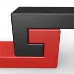 ffmpegで動画を結合する(最新版concatの使い方)