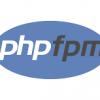 Ubuntu 16.04でApache + FastCGI(PHP-FPM)を導入してみる – WordPress高速化
