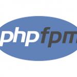 Ubuntu 16.04でApache + FastCGI(PHP-FPM)を導入してみる – Wordpress高速化実験
