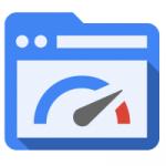 特定のサイト(VirtualHost)にだけmod_pagespeedを入れる