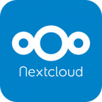 ownCloudからNextCloudへ乗り換え(変更)する