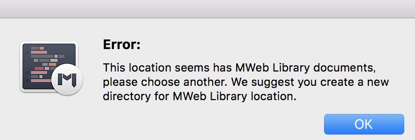 mweb-erro
