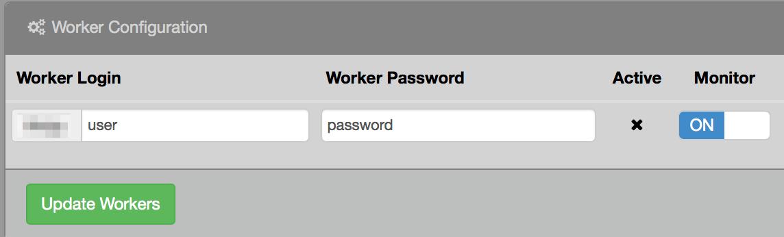 worker-configuration