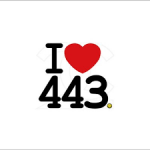 sslhを用いてApache(HTTPS)、OpenVPN、SSHを同時に443番ポートで待ち受ける
