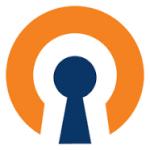 Ubuntu 16.04に2.4系の最新なOpenVPNを導入する