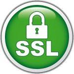 Let's Encrypt(Certbot)のSSLサーバー証明書をP12形式(PKCS12)に変換してメールサーバー等で使用する