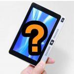Indiegogoの「Mini PC」はフェイク?詐欺か?徹底検証
