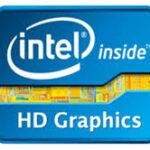 UbuntuにIntel HD Graphics(内蔵GPU)用にIntel公式のOpenCLランタイムをインストールする