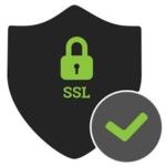 Apache2で常時SSL化(HSTS Preload)の設定を行う