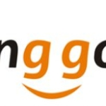 Banggoodを利用して商品を購入する方法: 最新デジモノ・中華スマホが安い!【2019年最新版】