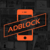 AdBlock for iOS - block ads on iPhone and iPad