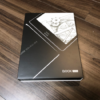 e-InkなAndroid端末 OnyX「Boox Note」レビュー。デジタルノート、電子書籍端末となる