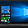 Windows 10 のディスク イメージ (ISO ファイル) のダウンロード