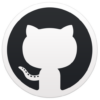GitHub - taligentx/LiveTVH.bundle: Live TV streaming with Plex and Tvheadend