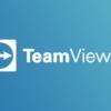 TeamViewer – リモートサポート、リモートアクセス、サービスデスク、オンラインコラ