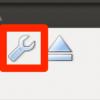 MakeMKVを用い、UbuntuでBlu-rayを無劣化でリッピング・mkv/mp4にする方法
