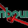 Unboundを使ってお手軽内向きDNSサーバーを構築する