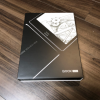 e-InkなAndroid端末 OnyX「Boox Note」レビュー。デジタルノート、電子書籍端末となるか?