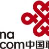 チャイナユニコム(China Unicom HK)のSIMカードにチャージする