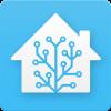 スマートホームを実現する「Home Assistant」 〜Google HomeやAmazon Echoとの連携も